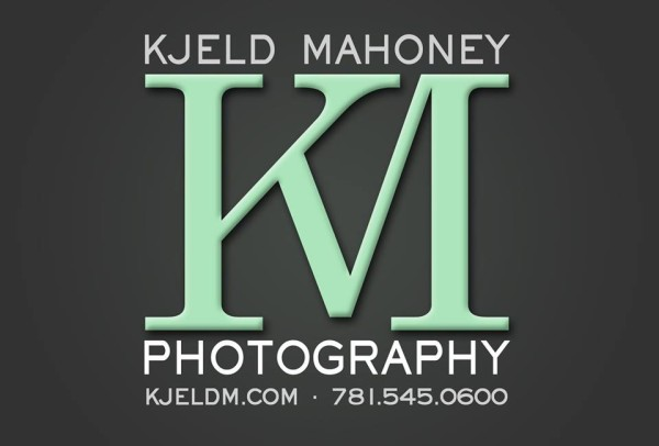 Kjeld Mahoney Photography