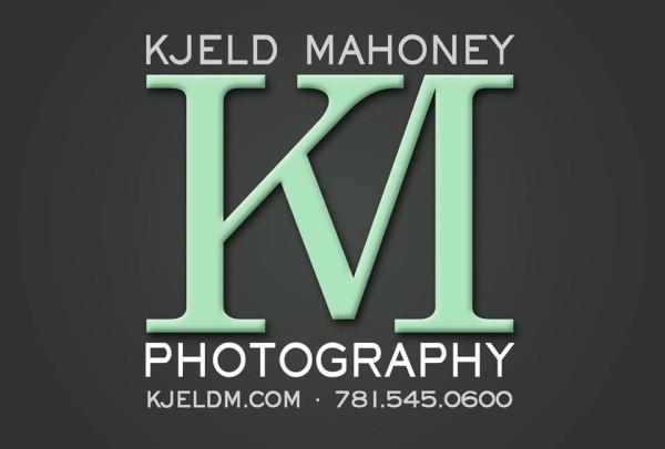 Kjeld Mahoney Photography