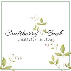 craftberrybushthumbnail