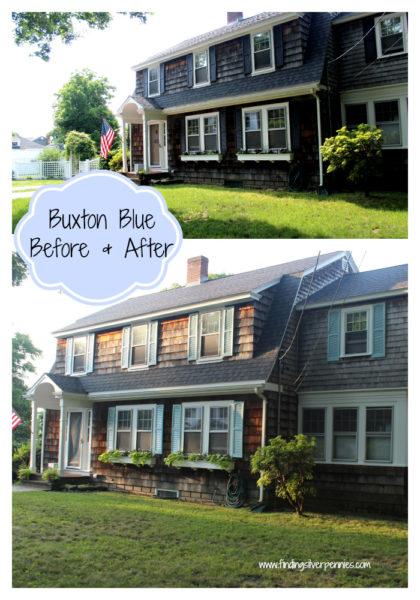 Buxton_Blue_Exterior