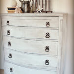 Rosalind Dresser (Before & After)