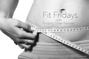 Fit Fridays: Green Beans, Chicken & Crumbled Feta