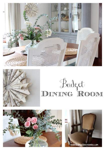 budget_dining_room