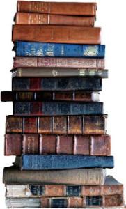 Book Club / W(h)ine Club