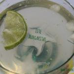 Lite Margaritas