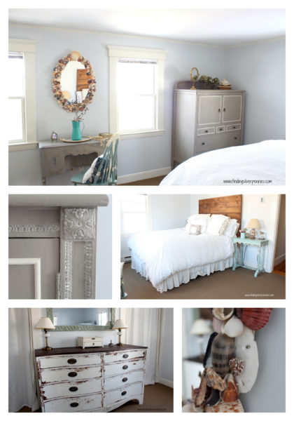 master_bedroom_collage