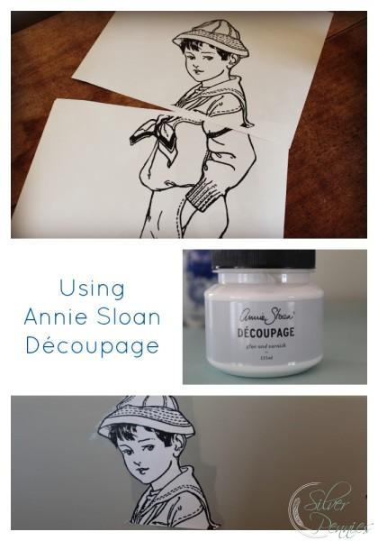 Annie_Sloan_Decoupage