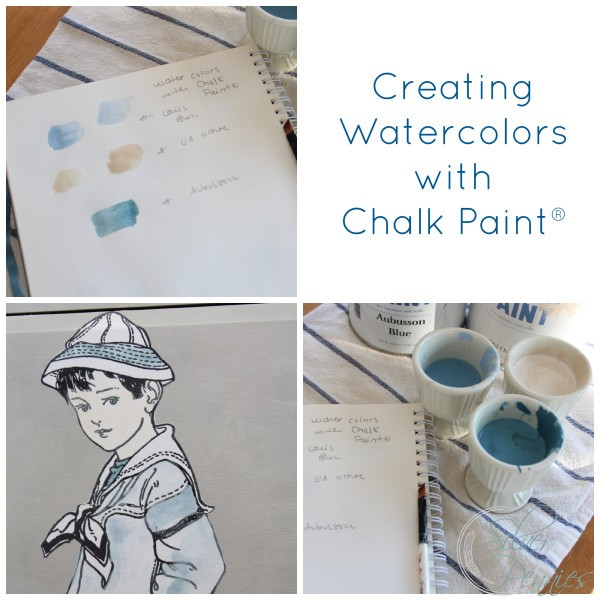 Creating_watercolors_with_chalk_paint