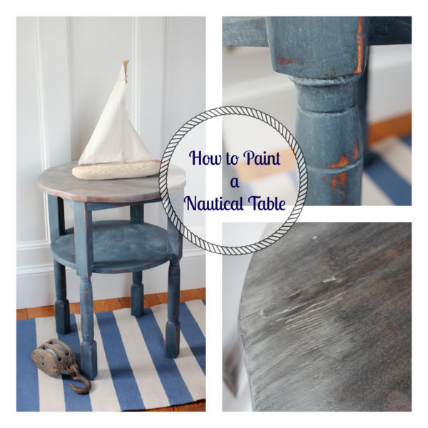 Nautical_Table_collage