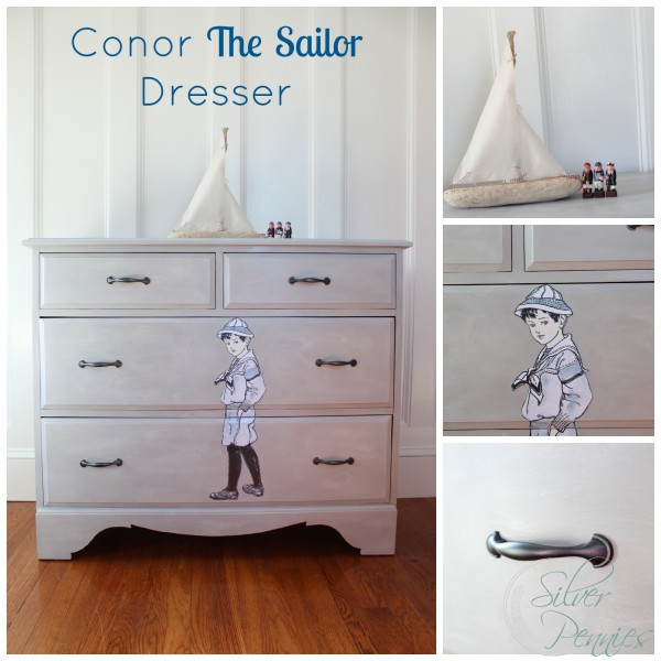 The_Sailor_Dresser