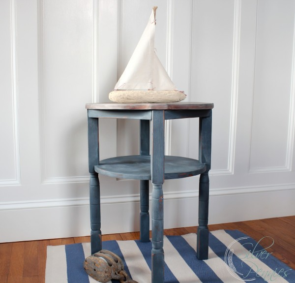 coastal_side_table