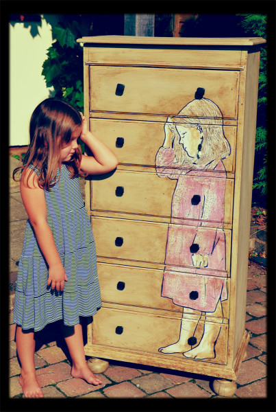 dovetail_vintage_decoupaged_dresser