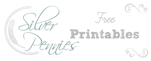 Free Printables – Inspiring Quotes