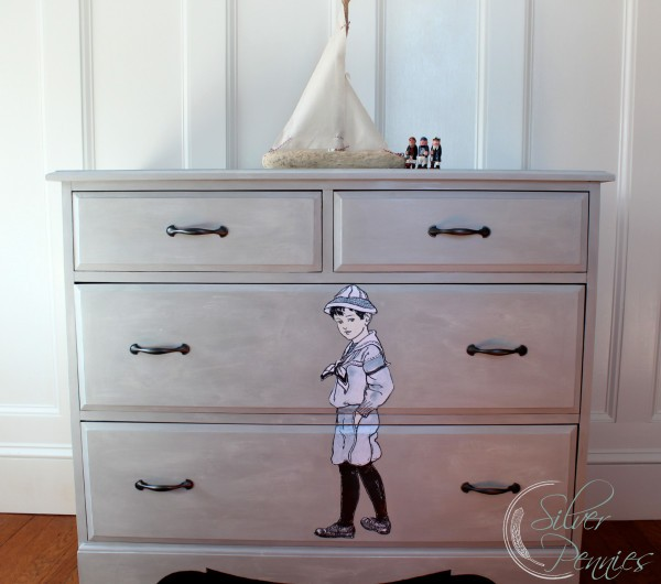 nautical_dresser_chalk_paint
