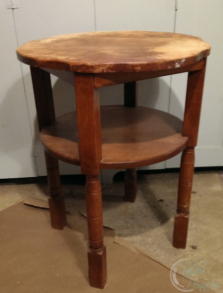 side_table_before