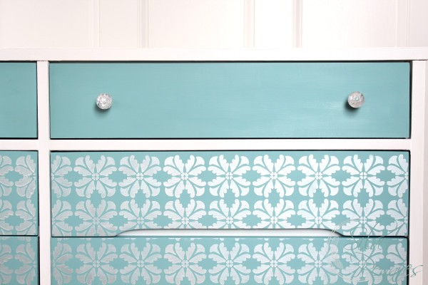 stencilled_drawers