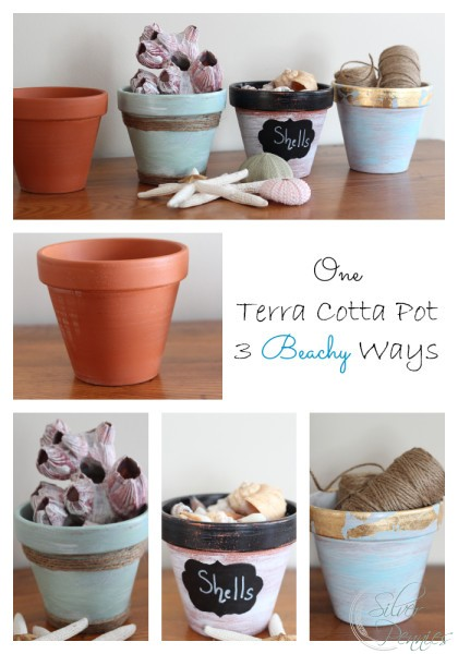 Terra_Cotta_Pot_Collage