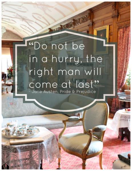 The_Right_Man_Jane_Austen_Quote