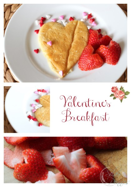 Valentines_Breakfast