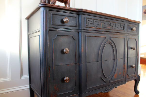 antique_black_dresser_side