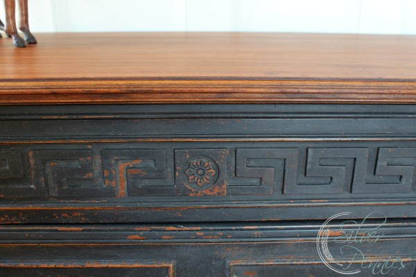 black_dresser_greek_detail