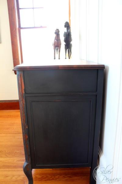 black_dresser_side