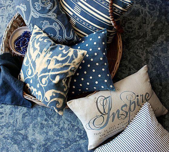 blue_pillows_pottery_barn