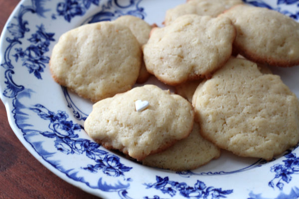 butter_cookies_for_your_love