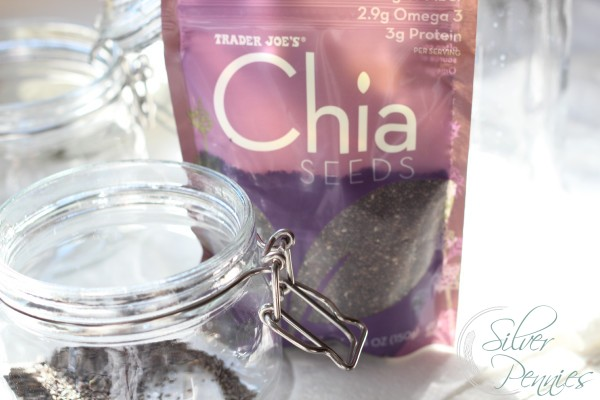 chia_seeds_jars.jpg
