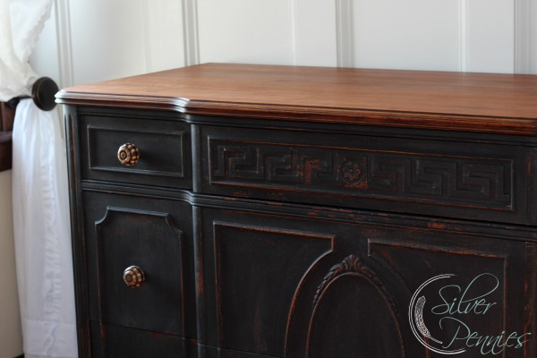 milk_paint_dresser_top