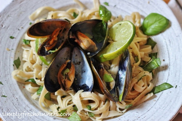 mussels-226-800x533-2