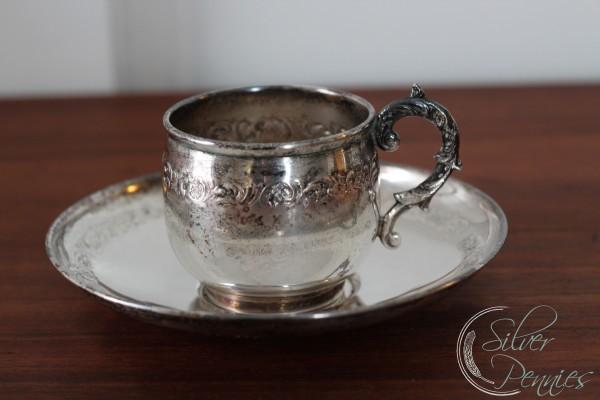 silver_tea_cup