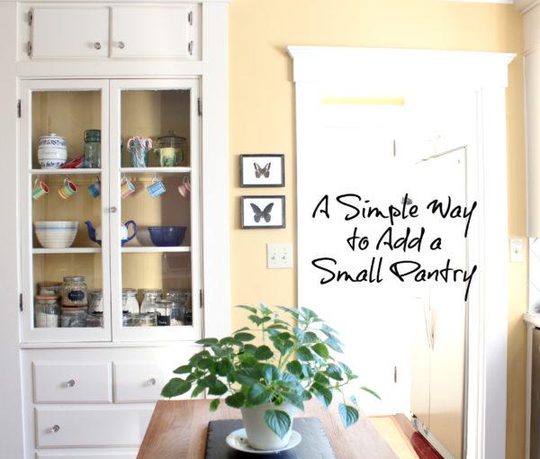 small_pantry.jpg