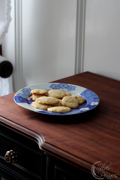 thin_rich_cookies