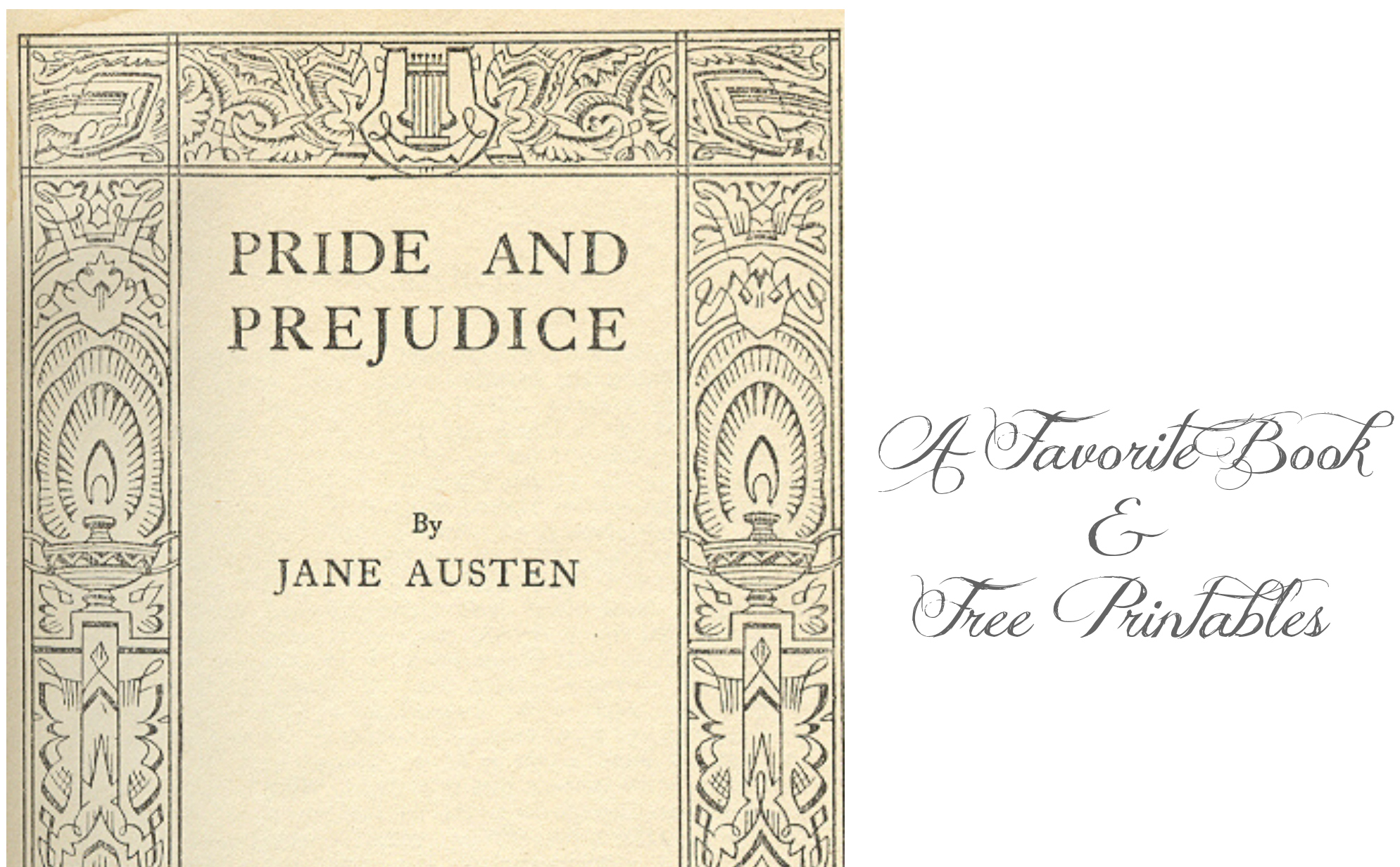 an analysis of the novel pride and prejudice by jane austen Find all available study guides and summaries for pride and prejudice by jane austen if there is a sparknotes, shmoop, or cliff notes guide, we will have it listed here.