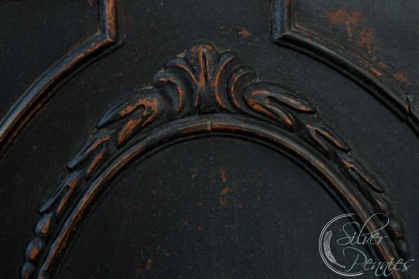 vintage_detailing
