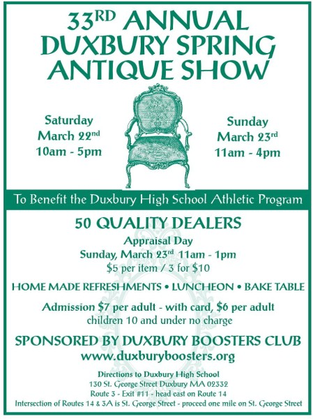 2014-Antique-Show