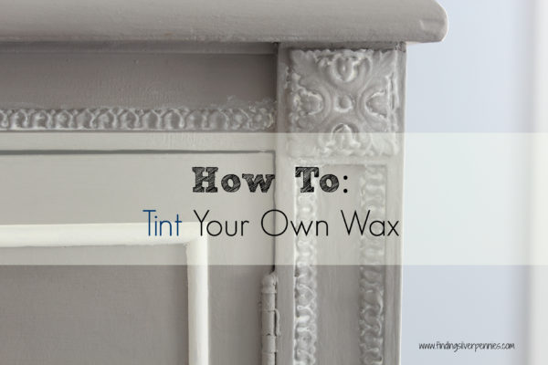 How_To_Tint_Wax_title