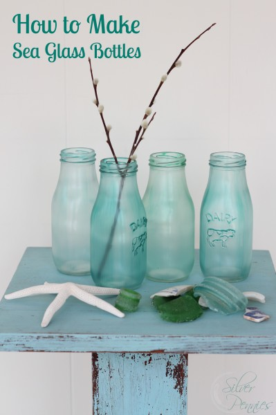 Sea_glass_bottles_title