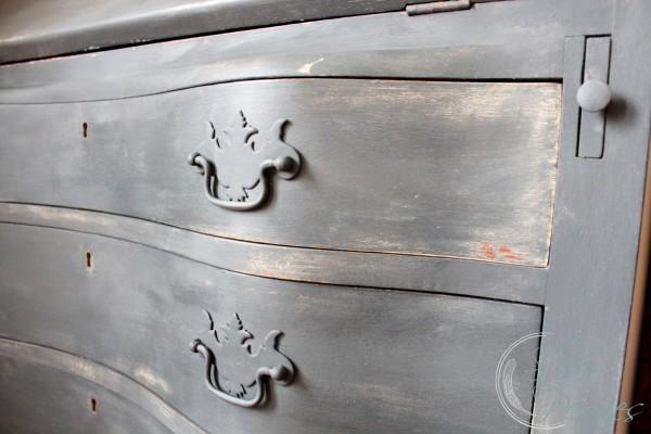 drawer_detail