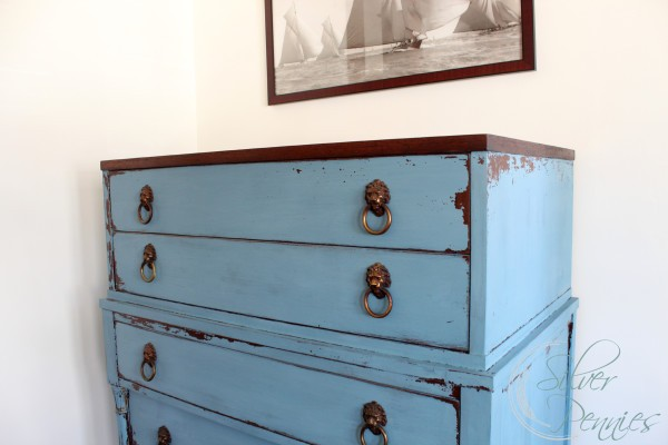 french_enamel_dresser