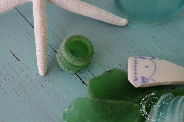 green_sea_glass