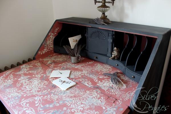 interior_desk