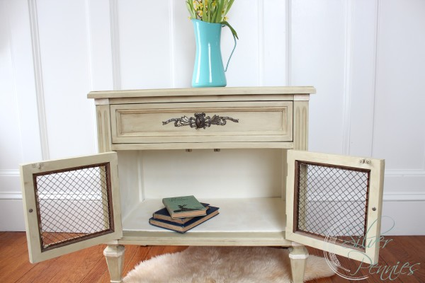 interior_french_cabinet
