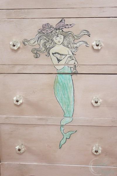 little_mermaid