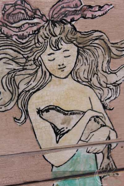 mermaid_crackle