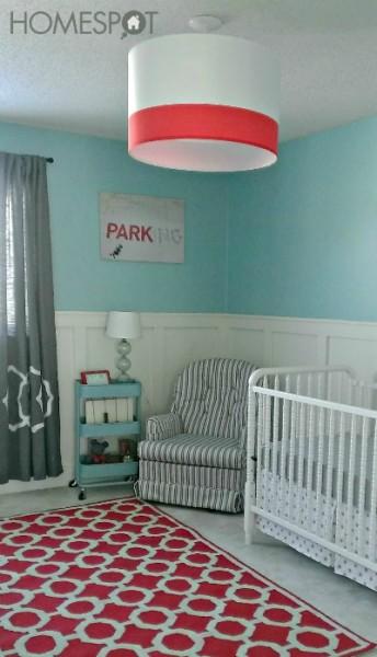 nursery-remodel