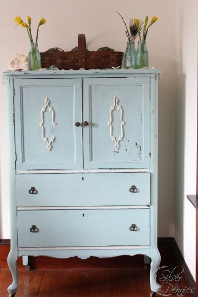 painted_armoire