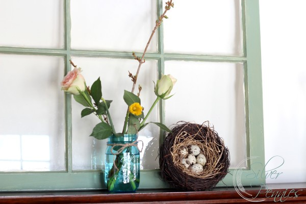 painted_window_spring_mantel