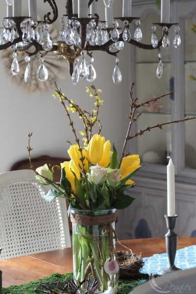 roses_tulips_crystal_chandelier